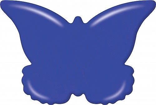 Ezflow Blue Are You? 0.5oz