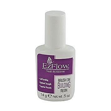 Ezflow Brush On Building Resin-14 gra