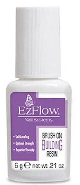 Ezflow Brush On Building Resin-6 gram