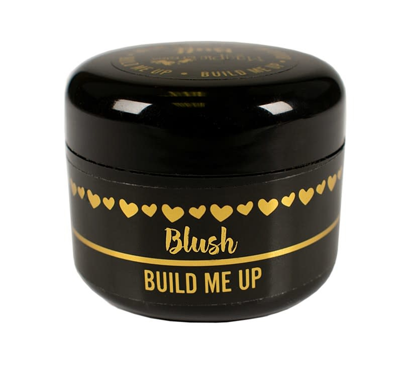 Magpie Build Me Up Blush 25g Pot