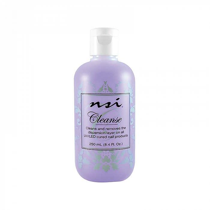 NSI Cleanse 8 fl oz