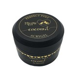 Magpie COCONUT PERFECT POLY 30ML
