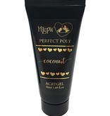 Magpie COCONUT PERFECT POLY 50ML