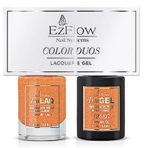 Ezflow Colour Duo Hey Mr. DJ