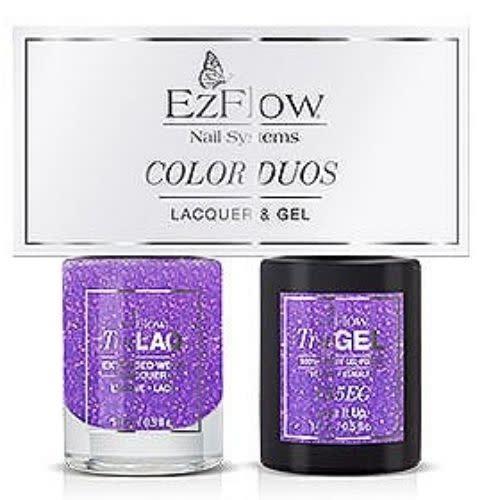Ezflow Colour Duo Live It Up