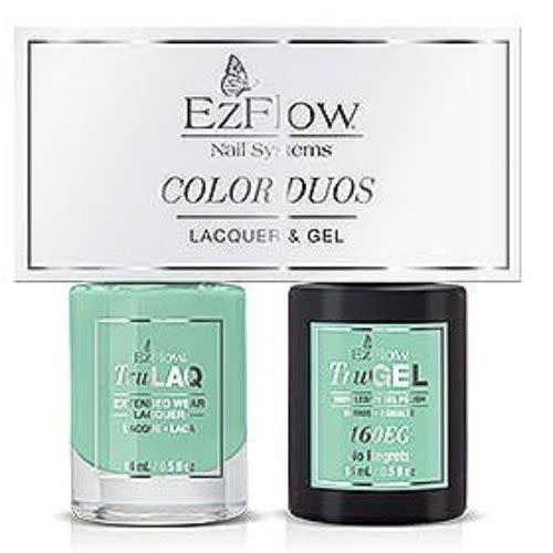 Ezflow Colour Duo No Regrets