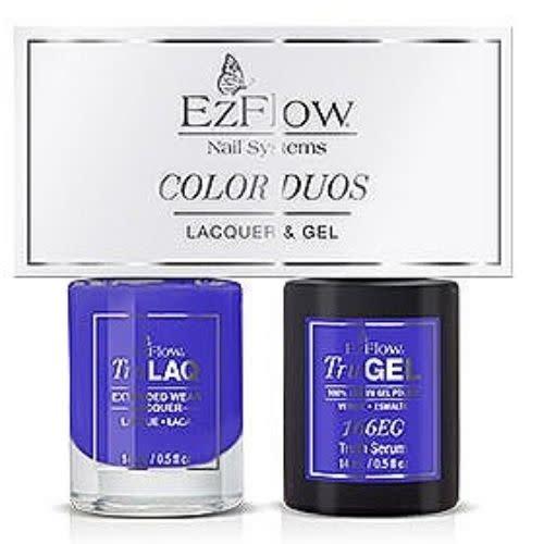 Ezflow Colour Duo Truth Serum