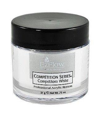 Ezflow Competitors White .75oz