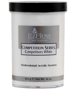 Ezflow Competitors White 16oz