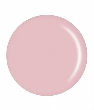 Ezflow Cover Acrylic Cool Pink .5oz