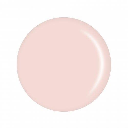 Ezflow Cover Acrylic Warm Pink .5oz