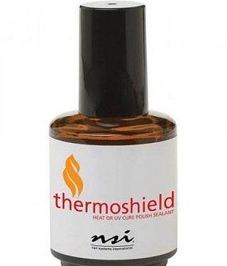 NSI Dual Care Thermoshield