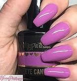 Magpie Eye Candy 15ml MP UV/LED