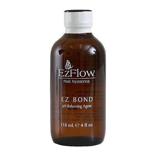 Ezflow EZ Bond-Professional Refill Si