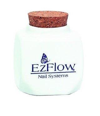Ezflow EZ Flow Dappen Dish