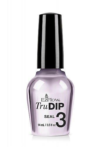 Ezflow Ez TruDIP Seal 0.5oz