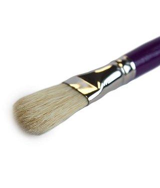 Magpie Glitter Duster Brush Magpie