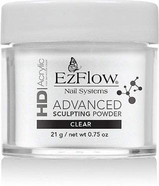 Ezflow HD Clear