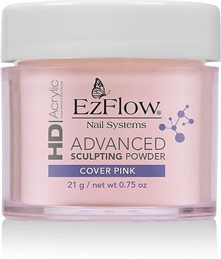 Ezflow HD Cover pink