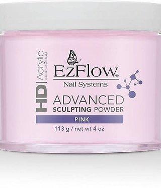 Ezflow HD Pink  4oz