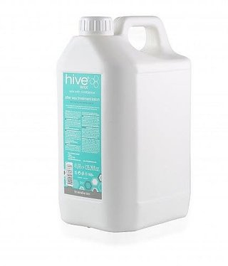 Hive Hive After Wax Lotion 4 Litre