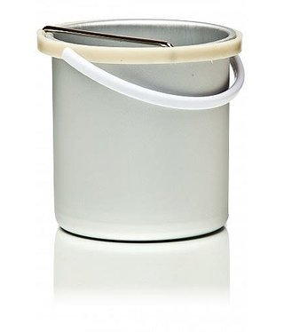 Hive Hive Inner Container 1000cc