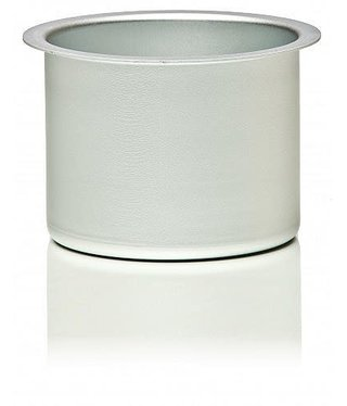 Hive Hive Inner Container 500CC