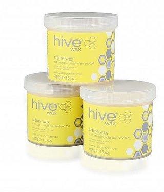 Hive Hive Wax Cream Wax 3for2 Bag