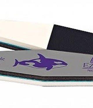 Ezflow Killer Whale Pro Buffer 3-Way