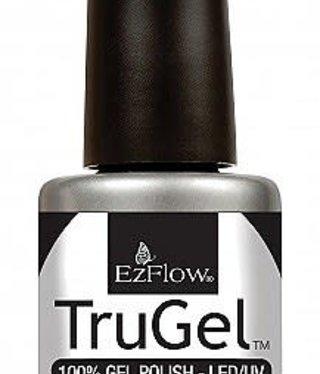 Ezflow TruGel Base Coat  0.5oz