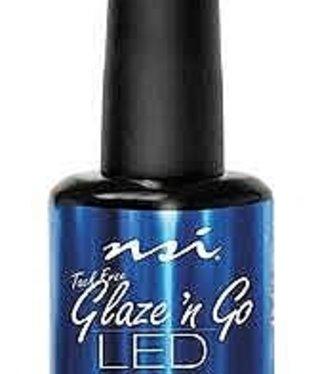 NSI LED Glaze n Go 15ml