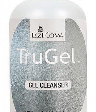 Ezflow TruGel Gel Cleanser 16oz