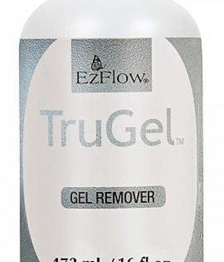 Ezflow TruGel Gel Remover 16oz