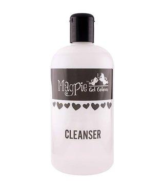 Magpie Magpie Cleanser 500ml