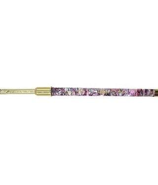 Magpie Magpie Glitter Detailer Brush