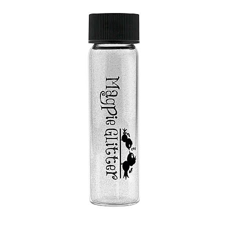 Magpie Magpie Glitter Yang 10g