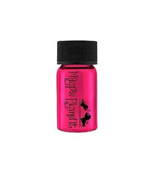 Magpie Magpie Joy pigment