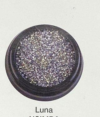 NSI Micro Diamond Smoke & Mirrors