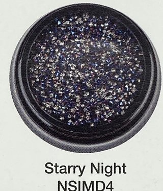 NSI Micro Diamonds Starry Night