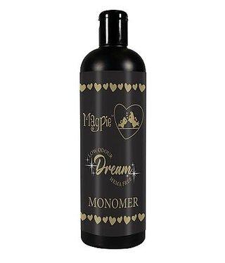 Magpie MP Dream Low odour Monomer 500ml