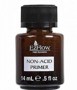 Ezflow Non Acid Primer Ezflow 0.5oz