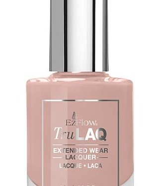 Ezflow TruLAQ French Cover Pink