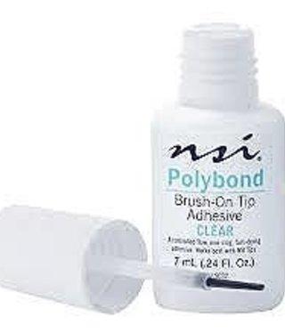 NSI Polybond Adhesive 6pk