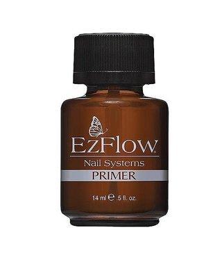 Ezflow Primer 0.5oz Ezflow