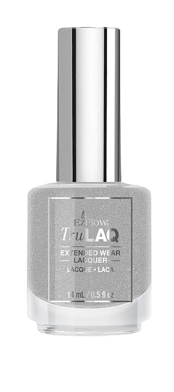 Ezflow TruLAQ Grey Suit Too Cute