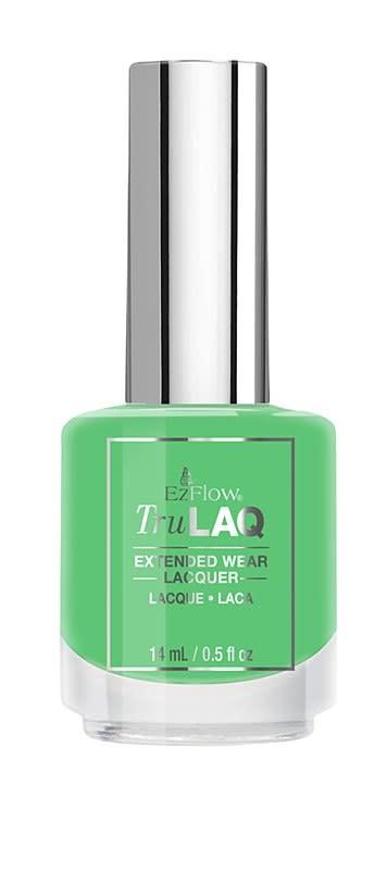 Ezflow TruLAQ Liquid Courage