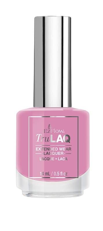 Ezflow TruLAQ Ready To Flamingle