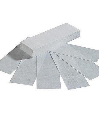 Hive Wax Strips Paper 100ct Hive