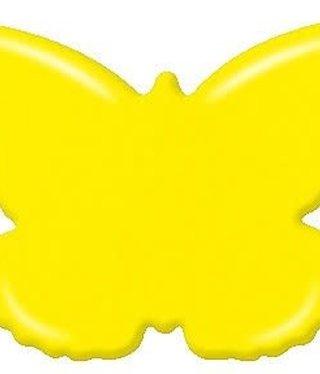 Ezflow Yellow There 0.5oz