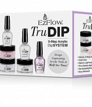 Ezflow TruDIP Starter Kit
